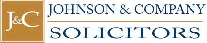 Johnson & Company Solicitors - Cork